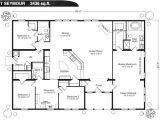 Home Plans with Library Quot Parent Retreat Quot Would Be Library Office Love This Layout