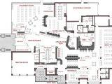 Home Plans with Library School Library Floor Plan Design Carrolllibrary Floorplan