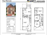 Home Plans with Library Victorian House Plans with Library House Design Plans