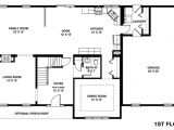 Home Plans with Master Bedroom On Main Floor 2 Story House Plans with Master On Second Floor Gurus Floor