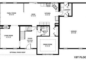 Home Plans with Master Bedroom On Main Floor 2 Story House Plans with Master On Second Floor Gurus Floor