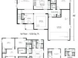 Home Plans with Master Bedroom On Main Floor House Plan with First Floor Master Bedroom