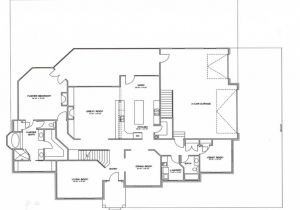 Home Plans with Master Bedroom On Main Floor Romantic Luxury Master Bedroom Master Bedroom Main Floor