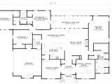 Home Plans with Mother In Law Apartment 25 Best Of House Plans with Inlaw Suites Semeng Net