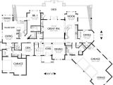 Home Plans with Mother In Law Apartment Best Of Ranch House Plans with Inlaw Apartment New Home