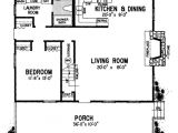 Home Plans with Mother In Law Apartment Ranch House Plans with Mother In Law Apartment Cottage