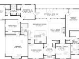 Home Plans with Mother In Law Apartments 14 Harmonious Home Plans with Mother In Law Apartments