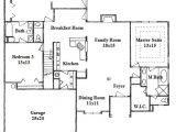 Home Plans with Mother In Law Apartments House Plans with attached Inlaw Apartments Home Design