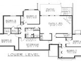 Home Plans with Mother In Law Apartments House Plans with Inlaw Suite or Apartment 28 Images