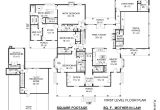 Home Plans with Mother In Law Apartments House Plans with Mother In Law Apartment 2018 House