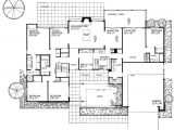 Home Plans with Mother In Law Suite House Plans with Mother In Law Suites Additional Mother