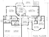 Home Plans with Mother In Law Suite House Plans with Mother In Law Suites Contemporary