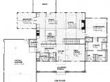 Home Plans with Mudroom Craftsman Style House Plan Love the Mudroom Bathroom