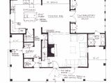 Home Plans with Mudroom the Glade A La Carte Mud Room Let 39 S Face the Music