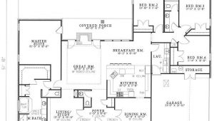 Home Plans with No formal Dining Room astounding Interesting Decoration House Plans without