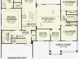 Home Plans with No formal Dining Room House Plans without formal Dining Room Inspirational No