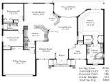 Home Plans with Open Floor Plan 4 Bedroom House Plans Open Floor Plan 4 Bedroom Open House