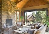 Home Plans with Outdoor Living Spaces 8 Incredible Outdoor Living Spaces Dfd House Plans