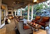 Home Plans with Outdoor Living Spaces Emerald Ridge Luxury Home Plan 071s 0051 House Plans and