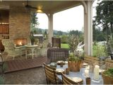 Home Plans with Outdoor Living Spaces House Plans with Outdoor Living Spaces the House Designers