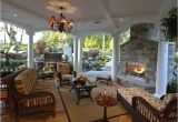 Home Plans with Outdoor Living Spaces Luxury House Plan Outdoor Living Photo 01 Plan 071s 0001
