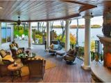 Home Plans with Outdoor Living Spaces Minnesota Outdoor Living Spaces Idea to Design to Build