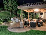 Home Plans with Outdoor Living Spaces Outdoor Living Spaces Design Custom Homes