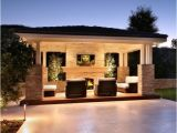 Home Plans with Outdoor Living Spaces Outdoor Living Spaces Plans Outdoor Living Spaces Tips