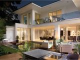 Home Plans with Outdoor Living Spaces Outdoor Spaces Enhance Entertaining Phil Kean Design Group