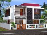 Home Plans with Photos January 2015 Kerala Home Design and Floor Plans
