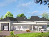 Home Plans with Photos Kerala Home Design House Plans Indian Budget Models