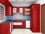 Home Plans with Photos Of Interior A Guide to Home Interior Design Tcg