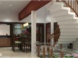 Home Plans with Photos Of Interior Home Interior Design Ideas Kerala Home Design and Floor