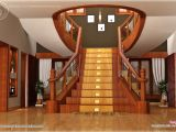 Home Plans with Photos Of Interior Home Interior Designs by Rit Designers Kerala Home