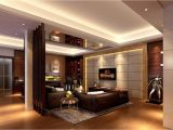 Home Plans with Photos Of Interior Modern Residential Interior Design Google Search
