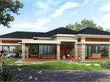 Home Plans with Pictures Best One Story House Plans Single Storey House Plans