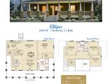 Home Plans with Pictures Floor Plans Trinity Custom Homes Georgia