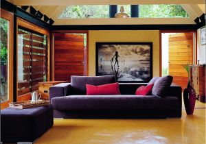 Home Plans with Pictures Of Interior 35 Luxurious Modern Living Room Design Ideas