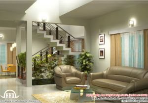 Home Plans with Pictures Of Interior 36 Interior Designs Of Living Room Pictures Condo Living