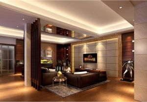 Home Plans with Pictures Of Interior Duplex House Interior Designs Living Room 3d House Free