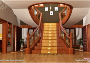 Home Plans with Pictures Of Interior Home Interior Designs by Rit Designers Kerala Home