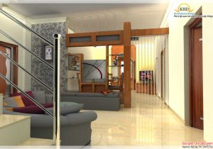 Home Plans with Pictures Of Interior Kerala Veedu Interior Photos Homes Floor Plans