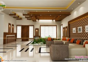 Home Plans with Pictures Of Interior Modern and Unique Dining Kitchen Interior Kerala Home