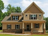 Home Plans with Pictures Sellanyhome Com Sell Your Home today Get A Free Online