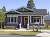 Home Plans with Pictures the Hemlock Bungalow Company