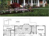 Home Plans with Pictures Things You Need to Know to Make Small House Plans