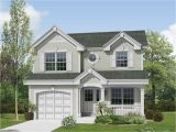 Home Plans with Pictures Two Story Small House Kits Small Two Story House Plans