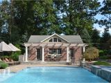 Home Plans with Pool attachment Pool House Plans 272 Diabelcissokho
