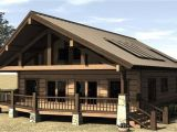 Home Plans with Porch Cabin House Plans with Porches Cabin House Plans with