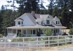 Home Plans with Porch Country Ranch House Plans with Wrap Around Porch